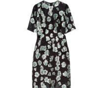 Fil coupé dress