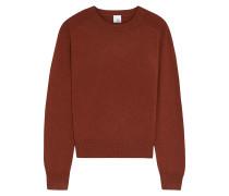 Anna Cashmere Sweater