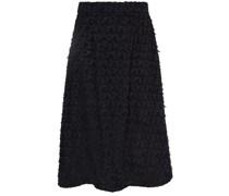 Fil Coupé Woven Skirt