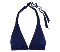 Lennon Triangle Bikini Top