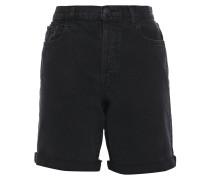 Billy Denim Shorts