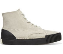 Perry suede sneakers