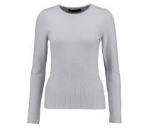 Cashmere Sweater Stein