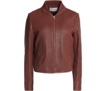 Sweet Jane leather jacket
