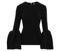 Woman Truffaunt Cady Top Black