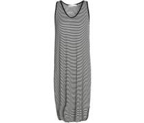 Stretch-jersey dress