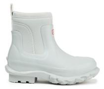 + Hunter Neoprene And Rubber Rain Boots