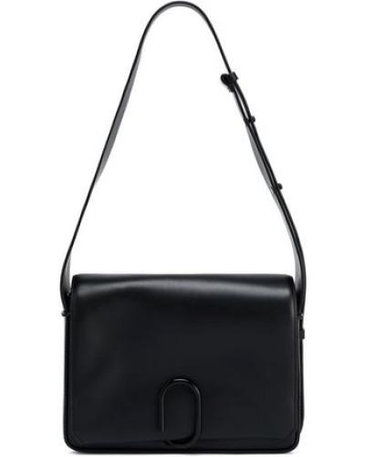 3.1 phillip lim Damen Alix leather shoulder bag