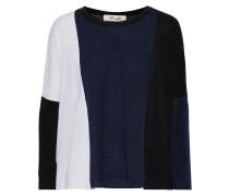 Danna Ribbed Merino Wool Sweater
