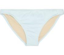 Shikoku bikini briefs