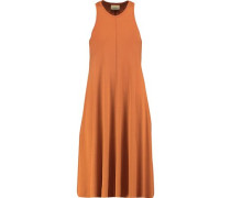 Antonil jersey midi dress