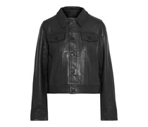 Laine Leather Jacket