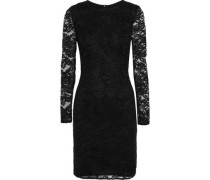 Laurie lace dress