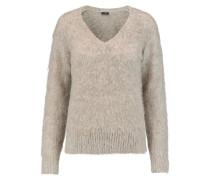 Knitted Sweater Stein