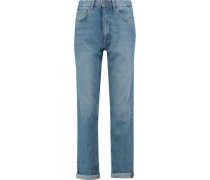 Linda boyfriend jeans