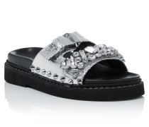 "sandals ""Ivy"""