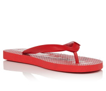 "flip flops ""philipp"""