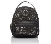 """Backpack """"Keira"""""""
