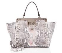 """Handle bag """"Olivia small"""""""