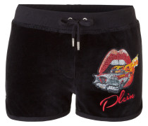 "Shorts ""Talassa"""