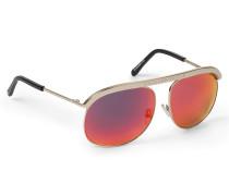 "Sunglasses ""Harry"""