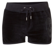 "Shorts ""Menezio"""