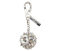 "key chains ""diadema"""