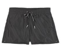 "swim shorts ""danny"""