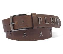 "Belt ""Estranged"""