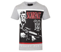 """t-shirt """"the godfather"""""""