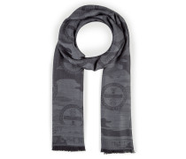 "Square Scarf ""Energie"""