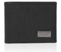 "wallet ""elegant"""