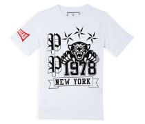 """T-Shirt Round Neck SS """"Duke"""""""