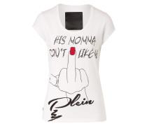 "T-shirt ""Evanton"""