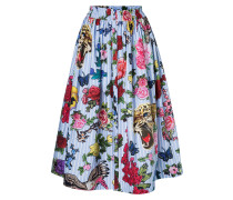 "Short Skirt ""Kaylima"""