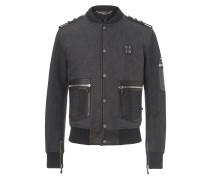 """jacket """"artemis"""""""
