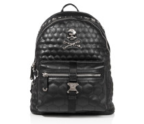 "Backpack ""Alabama"""