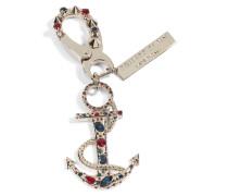"key chains ""coraline"""