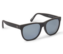 "Sunglasses ""Michael"""
