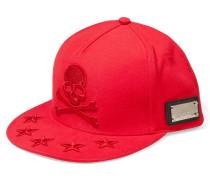 "baseball cap ""champion"""