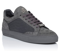 "Lo-Top Sneakers ""Eleven"""