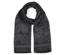 """scarf """"clayton"""""""