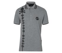 """Polo shirt SS """"Aneta"""""""