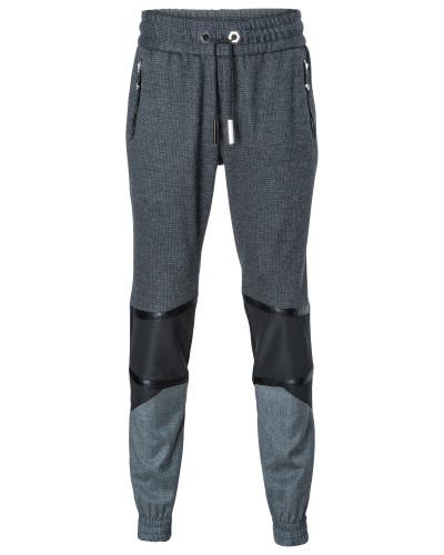"""Long Trousers """"Macdougal"""""""