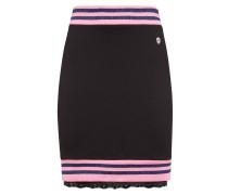 """Short Skirt """"Dreamgirls"""""""