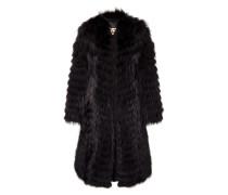 """fur coat """"court"""""""