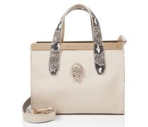 "Handle bag ""Julie small"""