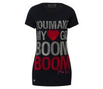 """T-shirt """"Cardamom"""""""