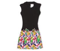"dress ""summer style"""