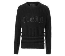 """pullover """"milan"""""""